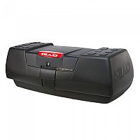 [해외]샤드 ATV Case SHATV110 Black