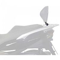 [해외]샤드 Kit Backrest Kawasaki J300