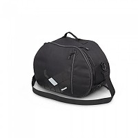 [해외]샤드 Inner Bag Expandable Black