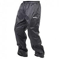 [해외]샤드 Rain Long Pants 9136674485 Black