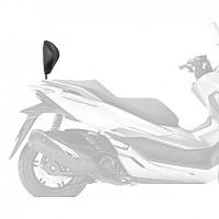 [해외]샤드 Kit Honda Forza 125I Black