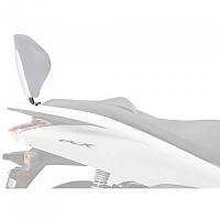 [해외]샤드 Honda PCX125 Backrest Fitting 9136083078 Black