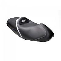 [해외]샤드 Comfort Seat Piaggio MP3 MP3 RL / MP3 RST 125-250-100 / MP3 LT 250-400 / MP3 500 Sport-Business