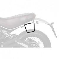 [해외]샤드 SR Side Bag Holder Scrambler 800 Icon/Classic Ducati
