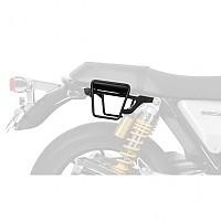 [해외]샤드 SR Side Bag Holder CB1100 RS Honda