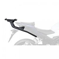 [해외]샤드 Kit Top CB 500 F?´19 Honda