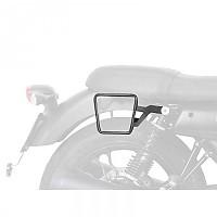 [해외]샤드 SR Side Bag Holder V7 821 Moto Guzzi