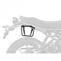 [해외]샤드 SR Side Bag Holder XSR 700 Yamaha