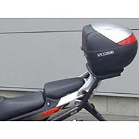 [해외]샤드 Top Master Honda CBR125 CBR150 CBR250