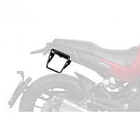 [해외]샤드 SR Side Bag Holder Leoncino 502I Benelli