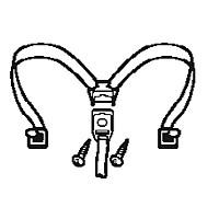 [해외]샤드 Set Buckles SH36 2014