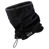 [해외]SIXS Winter Multiuse Neck Protector Black / Carbon
