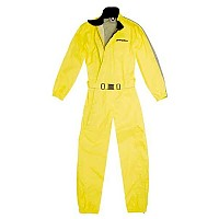 [해외]스피디 Rain Flux Waterproof Lady 939678 Fluo Yellow