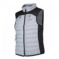 [해외]스피디 Thermo Vest 9136603798 Black / Grey