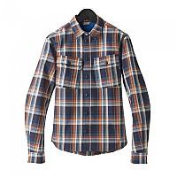 [해외]스피디 오리지날s Shirt Blue / Orange