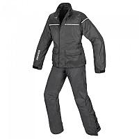 [해외]스피디 Urban Rain Suit 9136922814 Black