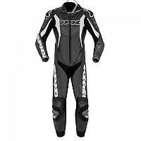 [해외]스피디 Sport Warrior Touring Black / White