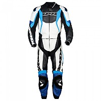 [해외]스피디 Sport Warrior Touring White / Blue / Black