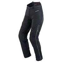 [해외]스피디 RPL H2Out Pants Lady Black