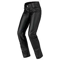 [해외]스피디 Magic Lady Pants Black