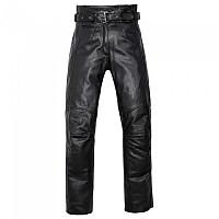[해외]SPIRIT MOTORS Soft 2.0 Pants Black