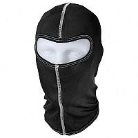 [해외]THERMOBOY Silk Storm Hood 1 0 Black