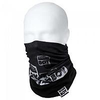 [해외]THERMOBOY Fleece Multi Function Cloth 1 0 Black