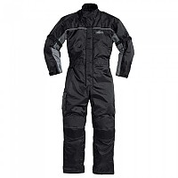 [해외]THERMOBOY Winter Touring Combi 1 0 Black