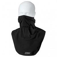 [해외]THERMOBOY Fleece Neck Warmer 1 0 Black