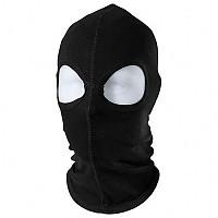 [해외]THERMOBOY Storm Hood With Eye Holes 1 0 Black