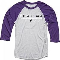 [해외]THOR MX S9 Purple