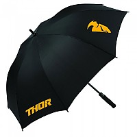 [해외]THOR Umbrella S17 Black / Yellow