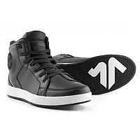 [해외]VQUATTRO Twin Shoes Black