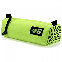 [해외]VR46 School Case Classic Fluo Yellow