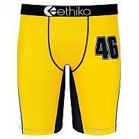 [해외]VR46 Vale Yellow Valentino Rossi Yellow / White