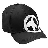 [해외]XPD Cap X Cap Black