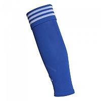 [해외]아디다스 Compression Sleeve Bold Blue / White