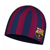 [해외]버프 ? Micro Polar FC Barcelona Home