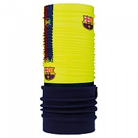 [해외]버프 ? Polar FC Barcelona Away