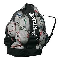 [해외]조마 Bag Balls Team S 3592802 Navy