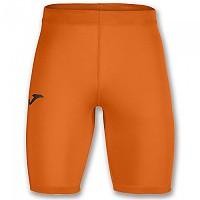[해외]조마 Brama Academy Orange / Orange