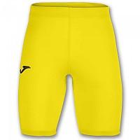 [해외]조마 Brama Academy Yellow / Yellow