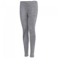[해외]조마 Combi Cotton Pants Light Grey Melange