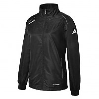 [해외]카파 Totana Jacket Black