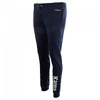 [해외]카파 Paceca Authentic Pants 3136184787 Blue Marine