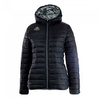 [해외]카파 Dasia Padded Jacket Black
