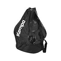 [해외]켐파 Ballbag For 12 Balls 31268252
