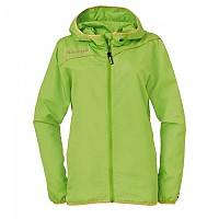 [해외]켐파 Gold Presentation Jacket Hope 31268324 Green / Gold