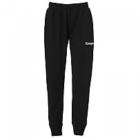 [해외]켐파 Core 2.0 Pants Black