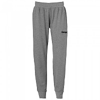 [해외]켐파 Core 2.0 Pants Dark Grey Melange